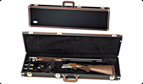Browning Case